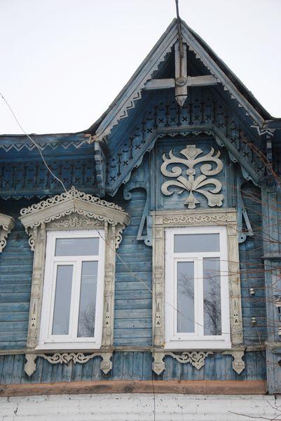 Васильевское: приданое с секретом