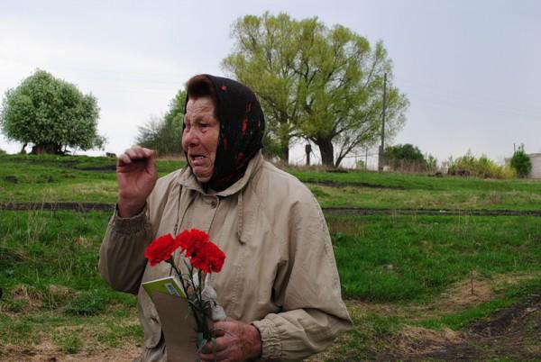 Акция «Дорогами войны» в пятый раз пройдет в Нижегородской области
