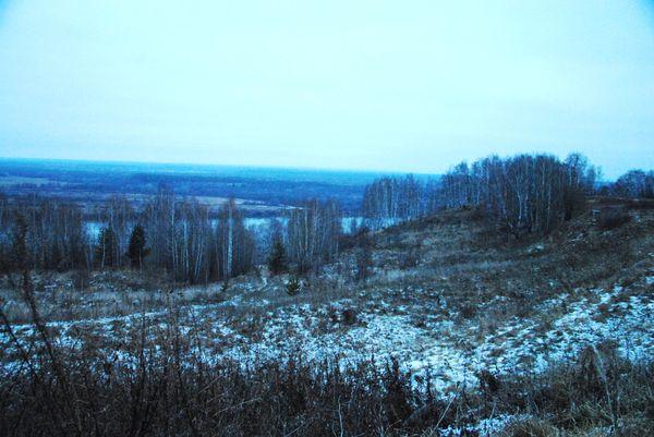 Яковцево и Сапун: история одного романа