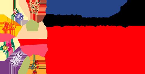 Фестиваль «Секреты мастеров» пройдет 12 июня 2016 года на Рождественской стороне в Нижнем Новгороде
